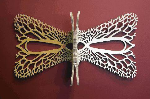 Jones Lisa,laser cutting,sigmoïd wings,ScreenHunter_01 Feb. 06 19.19