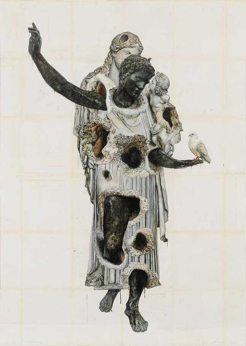 Lerooy Thomas,controversy_-2011,bronze